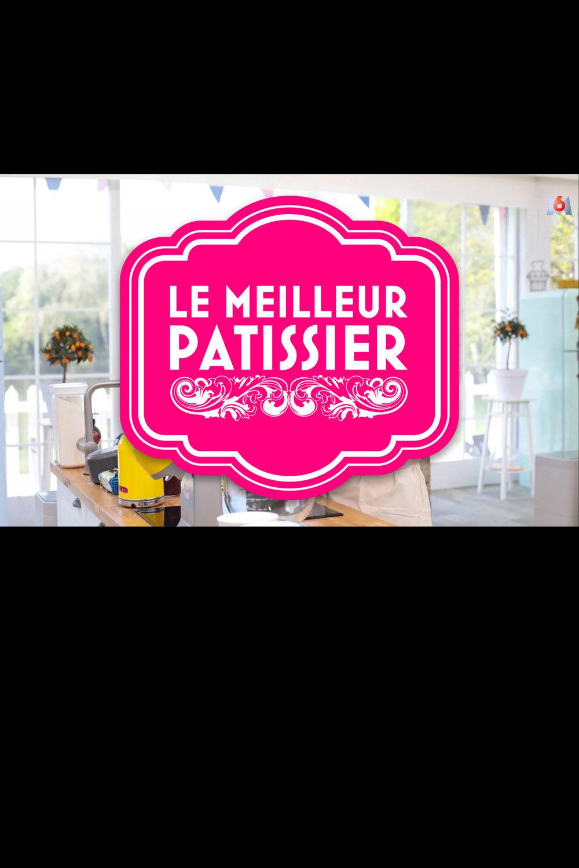 Les Affranchis - Amandine, Social Media Manager