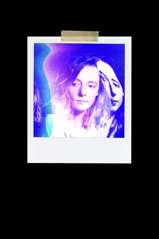 Les Affranchis - Sophie, Graphiste, Web Designer & Motion Designer